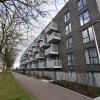 1 Bed Campbell Park - Unserviced - MK