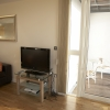 2 Bed Theatre District - Unserviced