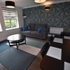 2 Bed Bradgate House - NN1