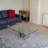 1 Bed Pinnacle - Unserviced - NN1