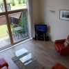 4 Bed Campbell Park - MK