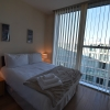 1 Bed Hub - Unserviced - MK