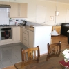 3 Bed Campbell Park - Unserviced - MK