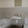 3 Bed Pinnacle - Unserviced - NN1