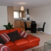2 Bed Bletchley Station - Unserviced - MK