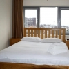 2 Bed Bloomsbury House - Unserviced - NN1