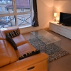 1 Bed Alpha House - Unserviced - NN1