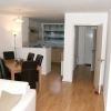 3 Bed Campbell Park - MK