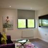 1 Bed Milburn House