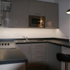 1 Bed Wellingborough Rd - NN1