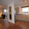 2 Bed Pinnacle - NN1