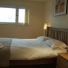 1 Bed Theatre District - Unserviced - MK