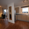 2 Bed Pinnacle - Unserviced - NN1