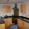 2 Bed Bloomsbury House - NN1