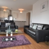 2 Bed Campbell Park - Unserviced - MK