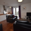 1 Bed Campbell Park - MK