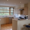 4 Bed Campbell Park - Unserviced - MK