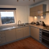 1 Bed Pinnacle - NN1