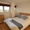 2 Bed Theatre District - Unserviced - MK