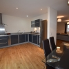 3 Bed Pinnacle - NN1